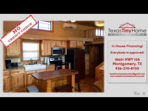 TINY COTTAGE HOUSE ATHENS TX