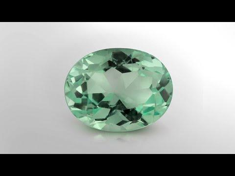 GUAARAV1591EM Colombian emerald price