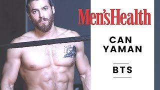 can yaman lifestyle Videos - 9videos tv
