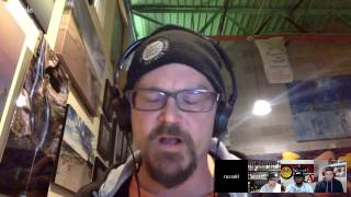 Right Brain Brewery Pints And Quarts Ep 114