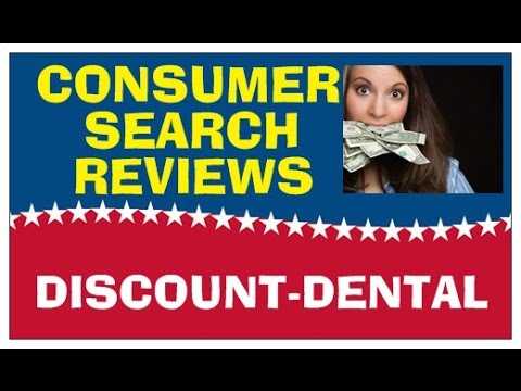 BEST DENTAL Coverage | Find Names Here Of LOCAL Discount Dentists !