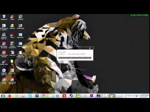 How To Download And Install LEGO Batman 3  Beyond Gotham for PC FREE   Voice Tutorial