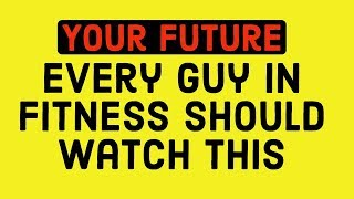 If you are serious about fitness - Watch this