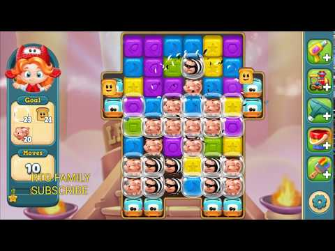 Xxx Mp4 Game Play Puzzle Boosters TOY BLAST LEVEL Stage 2 Legends Arena Fail RTG FAMILY HD 1080P 3gp Sex