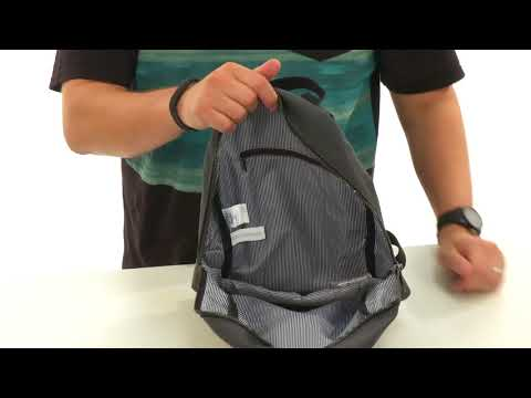 Herschel Supply Co. Grove X-Small SKU: 8878941