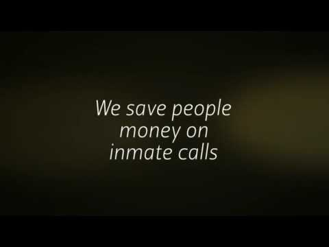 Receive Inmate Calls From SecurTel