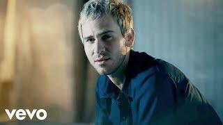 Lifehouse ft. Natasha Bedingfield - Between The Raindrops (Official Video)