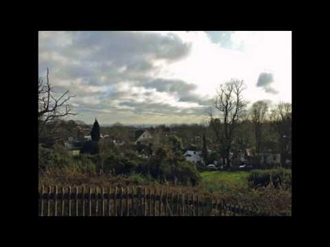 Village Swoon - Songs for Hampstead