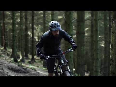 The new range of Voodoo Hard Tail bikes