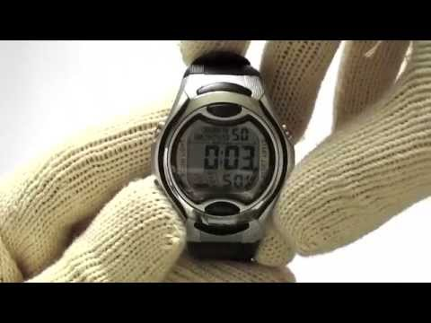 Mingrui wrist Watch. Water resistant. Unboxing and review