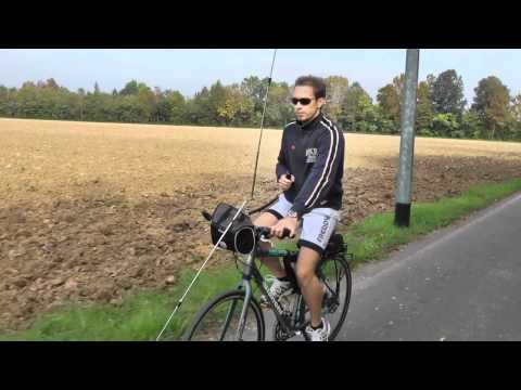 IZ2DQA /bicicletta