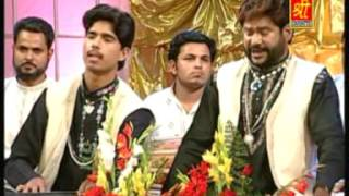 Banjh Aurat Faqeer Ki Dua - Haji Taslim Aasif, Saidupur Badaun - Waqia - Kissa