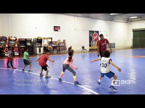 Basketball is Life - Torrance Bronze V2