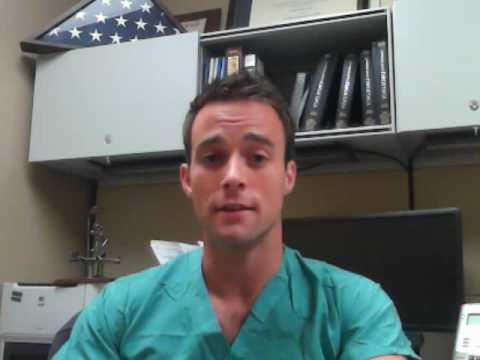 Antibiotics not helping your UTI symptoms?