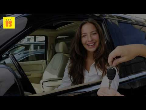 How To Get Cheap Insurance For Your Vehicle -  2017 Cheap Car Insurance Tips