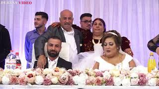 Xelil Sevo Derbas Yilmaz Aysun Kurdische Hochzeit By Derbas