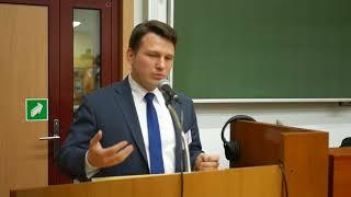 Sławomir Mentzen – Praktyczne konsekwencje niepraktycznych regulacji