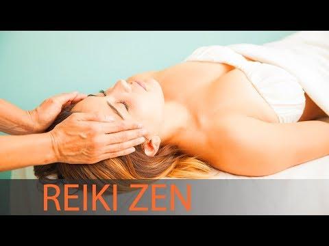 3 Hour Reiki Meditation Music: Healing Music, Calming Music, Reiki Healing, Relaxation Music ☯1772