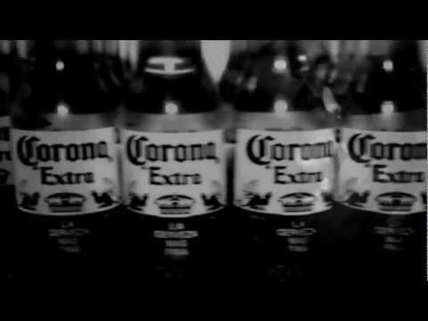 Xxx Mp4 ScHoolboy Q Hands On The Wheel Feat A AP Rocky Official Video 3gp Sex