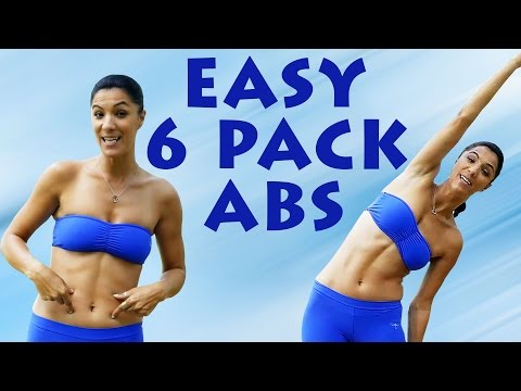 Xxx Mp4 Bye Bye Belly Fat Home Workout Ultimate Abs Core 20 Minute Routine For Beginners 3gp Sex