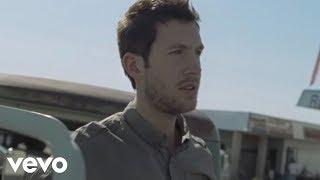 Calvin Harris - Feel So Close (Official Video)