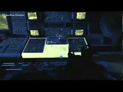 [1st EVER] Call of Duty Modern Warfare 3 Gameplay (COD MW3)