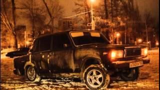 Aysel Sirin - Sevmey insani Oldurur 2016