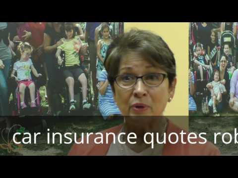 car insurance quotes robert c martin,