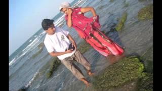 Protidin Vor Hoy Surjo Uthe.......... এভাবে কাটাবো সারাটা জীবন......