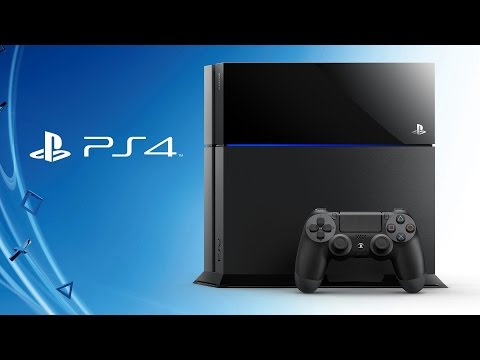 How to REFORMAT Your PS4 to FACTORY SETTINGS