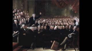 Elizabeth Cady Stanton and the Seneca Falls Convention