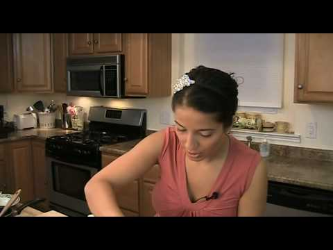 How to Make A Roasted Turkey - Laura Vitale - Laura In The K