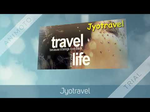 How To Book The Best Last Minute Plane Tickets and hotels 720p