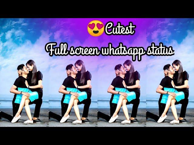 Download full screen whatsapp status tamil ⏬Download link⏬⏬⏬ MP3 Gratis