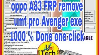 HOW TO HARD RESET TECNO POP 2 PRO B2 HARD RESET RESTART PATTREN