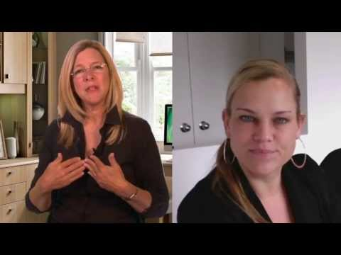 Positive Parenting Tips for the Single Parent - MommyZen Interview with Jody Jelas