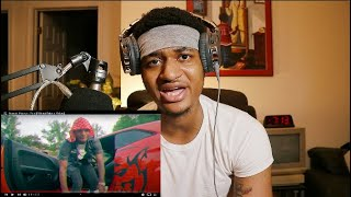 Toosii - Forever Paid (Official Music Video) [REACTION!] | Raw&UnChuck