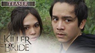 Download The Killer Bride September 19, 2019 Teaser Video