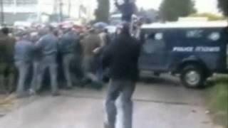 #x202b;שוטר בועט בילד#x202c;lrm;
