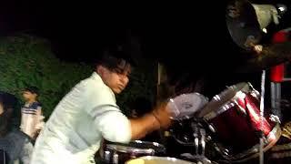 Shahenshah band sinor at Rajpipla Anil master 9978096909