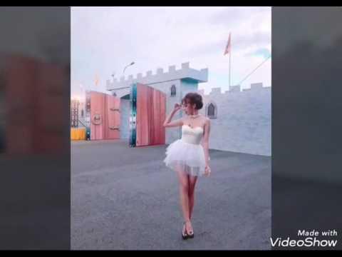 Xxx Mp4 Top 5 Hot Girl Trong La La School 3gp Sex