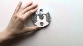 Installing the Nest Learning Thermostat (3rd gen)