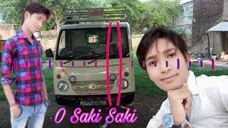 Pagal Banaibe Ka | Super Hit Bhojpuri Dj song | DJ SALMAN