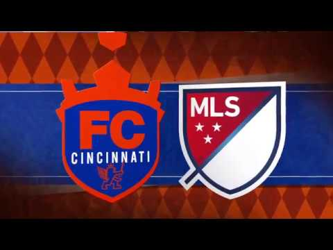 FCC stays focused on key USL matchup with likely MLS announcement looming