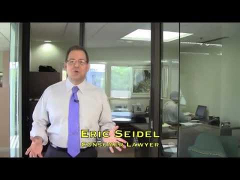 One Minute Tip: Finding a Tax Preparer