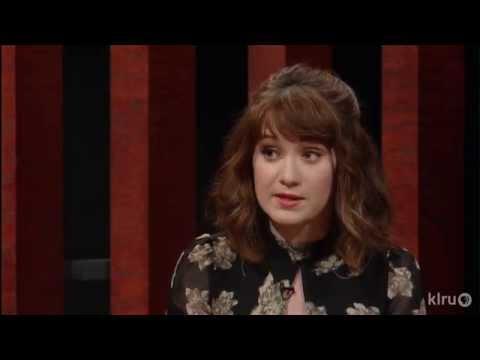 Noël Wells on getting cast on SNL