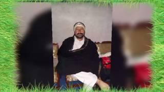 Don of the hafizabad