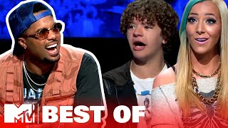 (Part 5) Ridiculousnessly Popular Videos 😂 Best Of: Ridiculousness | #AloneTogether