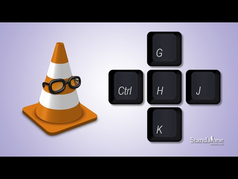 How to Add / Change / Delay / Disable Subtitle Language In VLC
