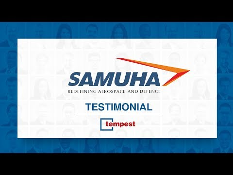 Testimonial | Advertising and Digital Marketing Agency in India